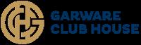 Garware Club House